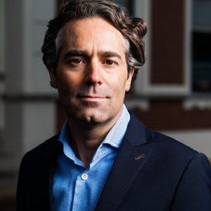 Jules van Wijk